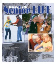 January 2013 - Watertown Daily Times