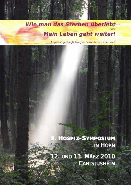 Details zum Programm (.pdf)