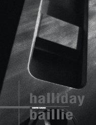 Halliday+Baillie_Pro.. - Index-d