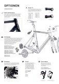 Simplon Rennräder 2013 (PDF) - Zweirad Deusch - Page 4