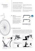 Simplon Rennräder 2013 (PDF) - Zweirad Deusch - Page 5