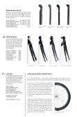Simplon Rennräder 2013 (PDF) - Zweirad Deusch - Page 6