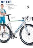 Simplon Rennräder 2013 (PDF) - Zweirad Deusch - Page 7