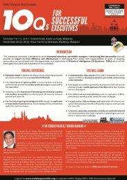 1.0s - Training Provider Malaysia