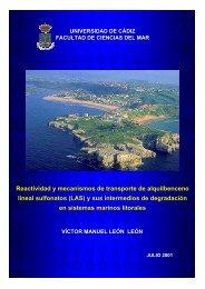 TESIS COMPLETA.pdf - El Instituto Español de Oceanografía