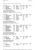 Startliste Løb 1-23 - Dansk Svømmeunion - Page 4