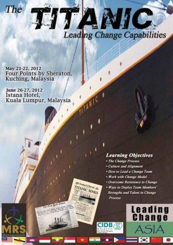 f - Training Provider Malaysia