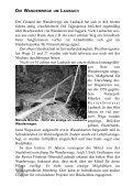 01.01.2006 bis.31.12.2006 Es handelt sich hierbei um ein - Laubach - Seite 4