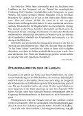 01.01.2006 bis.31.12.2006 Es handelt sich hierbei um ein - Laubach - Seite 5