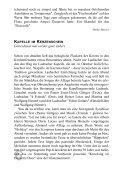 01.01.2006 bis.31.12.2006 Es handelt sich hierbei um ein - Laubach - Seite 6