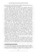 Sechs Knoten - La Trobe University - Page 2