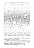 Sechs Knoten - La Trobe University - Page 3