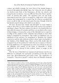 Sechs Knoten - La Trobe University - Page 4