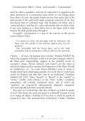 Sechs Knoten - La Trobe University - Page 5