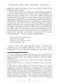 Sechs Knoten - La Trobe University - Page 7