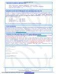 vale informativo - Associação Brasileira da Indústria de Máquinas e ... - Page 2