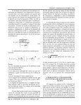 -1-Art-F Gonzalez-Diciembre 2007.pub - Portal de Revistas ... - Page 6