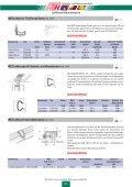 Verzeichnis: Montage- und Wartungstechnik - Felderer - Page 3