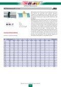 Verzeichnis: Montage- und Wartungstechnik - Felderer - Page 4