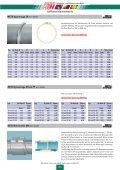 Verzeichnis: Montage- und Wartungstechnik - Felderer - Page 5