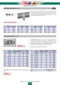 Verzeichnis: Montage- und Wartungstechnik - Felderer - Page 6