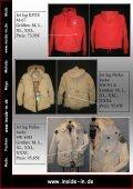 Fashion-Insider 10/10 - Inside-In.de - Seite 4