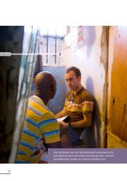 Download het artikel - Internationaal humanitair recht