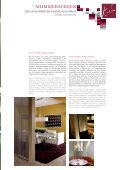 Rolf Krebs - Shimmerscreen Folder - Rolf Krebs GmbH - Seite 3