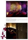 Rolf Krebs - Shimmerscreen Folder - Rolf Krebs GmbH - Seite 4