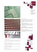 Rolf Krebs - Shimmerscreen Folder - Rolf Krebs GmbH - Seite 6