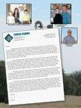 EVANS FARMS - Page 2