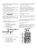 A New Frequency Synthesiser for Commercial Satellite ... - Page 2