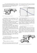 A New Frequency Synthesiser for Commercial Satellite ... - Page 3