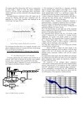 A New Frequency Synthesiser for Commercial Satellite ... - Page 4