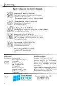 Ihr habt mich aufgenommen - Evangelische Kirchengemeinde Alpen - Seite 2