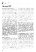 Ihr habt mich aufgenommen - Evangelische Kirchengemeinde Alpen - Seite 4
