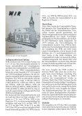 Ihr habt mich aufgenommen - Evangelische Kirchengemeinde Alpen - Seite 5