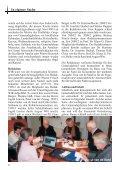 Ihr habt mich aufgenommen - Evangelische Kirchengemeinde Alpen - Seite 6
