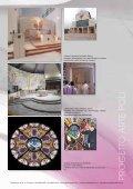 ... Arte Liturgica - Progetto Arte Poli - Page 3