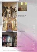 ... Arte Liturgica - Progetto Arte Poli - Page 4