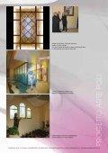 ... Arte Liturgica - Progetto Arte Poli - Page 5