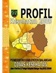 Untitled - Departemen Kesehatan Republik Indonesia