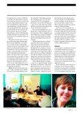 Vikarierende motiver Vikarierende motiver - Stof - Page 4