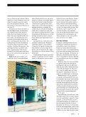 Vikarierende motiver Vikarierende motiver - Stof - Page 6