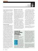 Vikarierende motiver Vikarierende motiver - Stof - Page 7