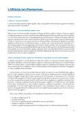 Policies - Malta Housing Authority - Page 6