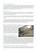 Policies - Malta Housing Authority - Page 7