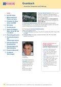Eck-WC-Steine - Grumbach - Seite 2