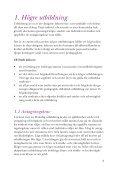 LR+Stud+Livslångt+lärande+2013-14 - Page 3