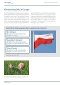 DIREKT INVEST POLEN 8 - Kleeberg & Partner - Seite 7